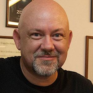 Jan Hasenörhl