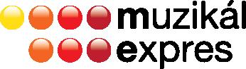 Muzikál expres