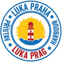 Luka Praha