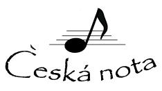 Česká nota